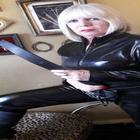 Mistress Carol