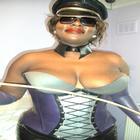 Mistress Dionne