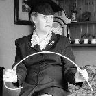 Headmistress Cane