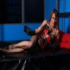 Mistress Chase