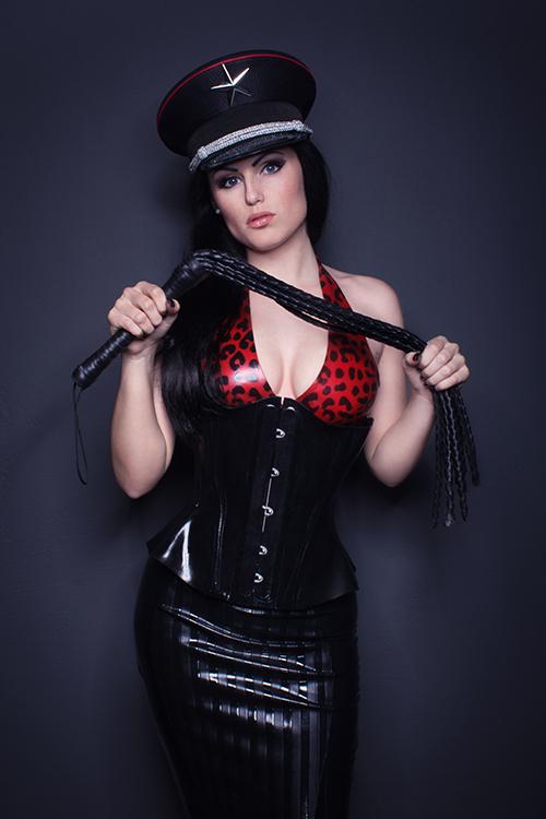 Black mistress financial domination mistress onyx - 3 part 1