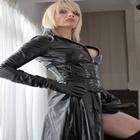 Mistress Suzanne