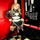 Mistress Aleksa