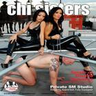 CHI SISTERS