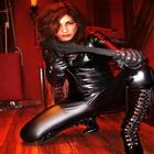 Mistress Paris