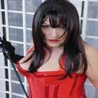 Mistress Take