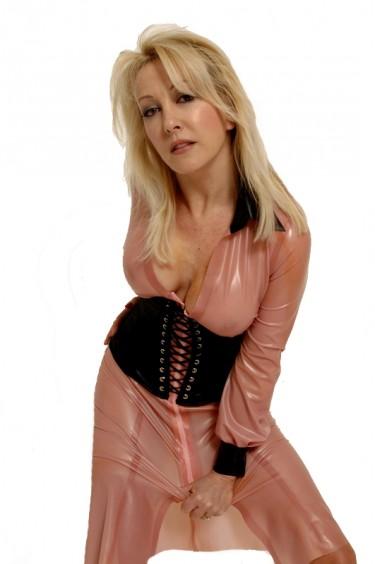 Mistress Zena