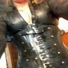 Mistress Bellatrix