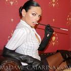 Madame Catarina
