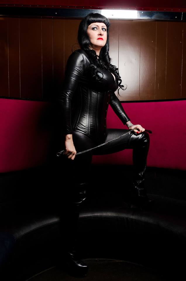 argenta mistress perth