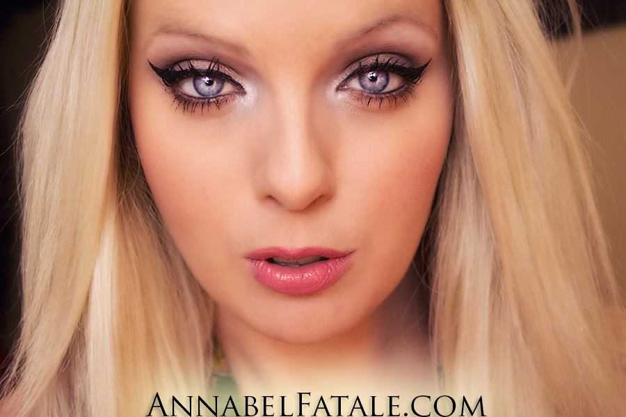 Annabel Fatale