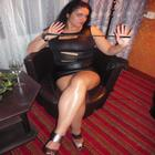 Mistress Cindy Ray