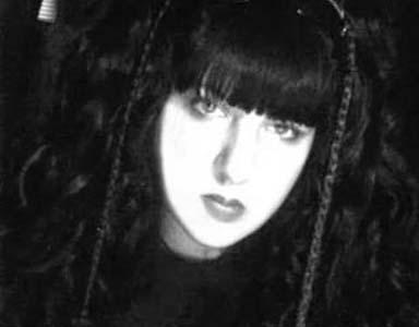 Mistress Malice