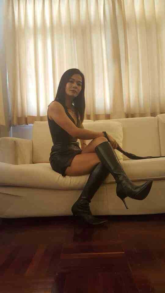 Jasmine Bkk
