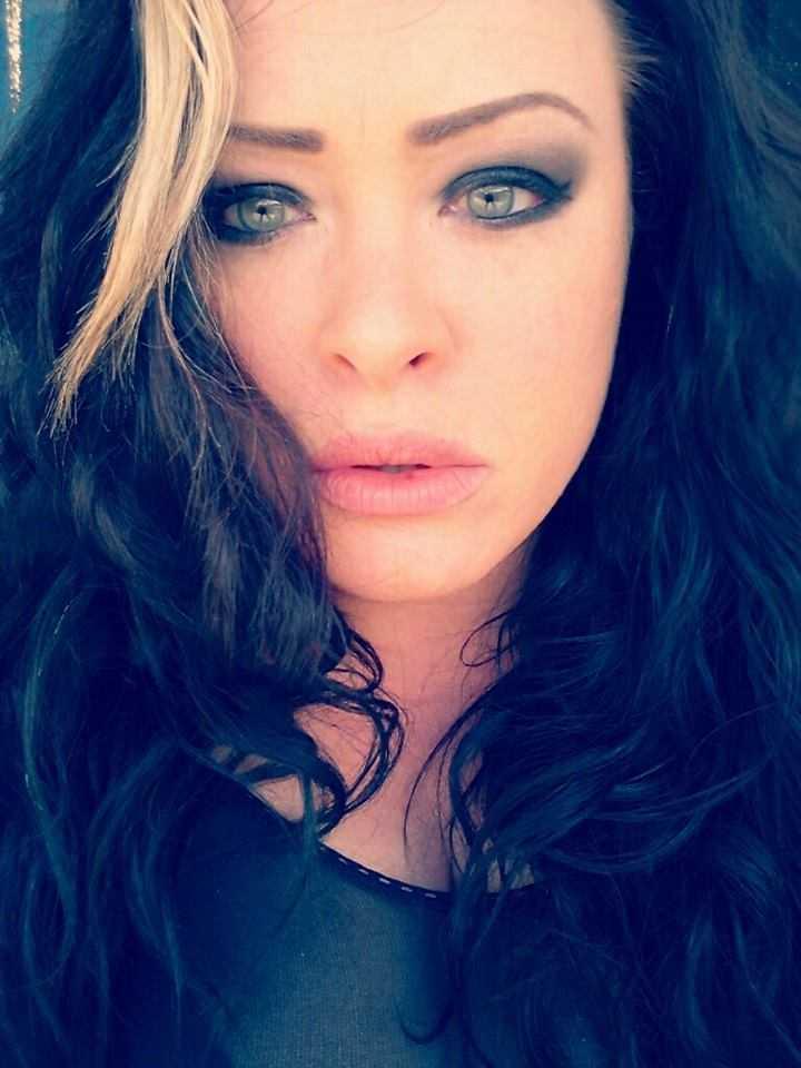 Mistress Ashley Reigns