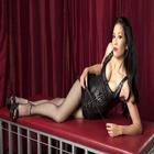 Mistress Damiana