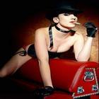 Mistress Violette Lane