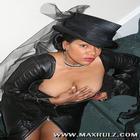 Mistress Max Rulz