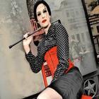 The Mistress Lauren