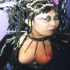 Madame Tachibana