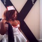 Mistress Mariah