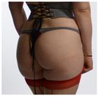 Mistress Josie