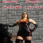 www.amagreta.com