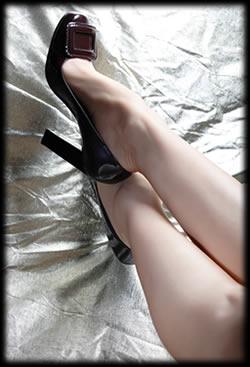 Mistress Alice