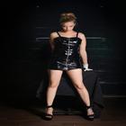 Mistress Sol Dominique