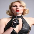 Mistress Akella