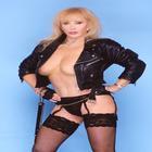 Mistress Tanya