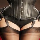 Mistress Morrigan