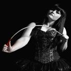 Mistress Tala