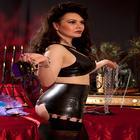 Mistress Octavia