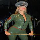 Mistress Domatella