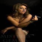 Mistress Gemma