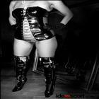 mistress ISIDE