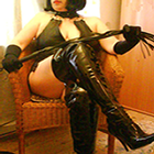 Mistress Millicent Russell