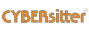 cybersitter.com