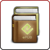 Click here to download magazine as a ePUB file