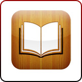 Click here to download magazine as a PDF file for iBook