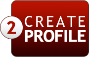 Create Profile