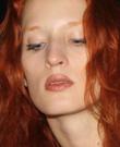 mistress-katerina-birmingham