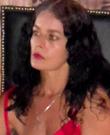 mistress-tania-huddersfield