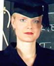 Kara Jayne