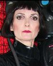 mistress-leona