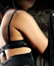 mistress-meena