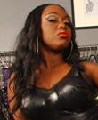 mistress-tt
