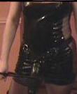 Mistress Adrianna