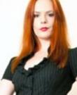 Mistress Rebekka Raynor